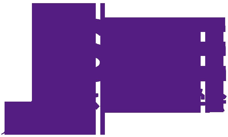 日本科学教育学会 研究会